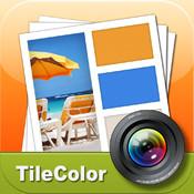 TileColor