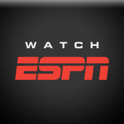 WatchESPN