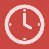 Clocked HD