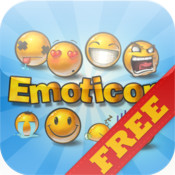 EmoticonⓅ emoticon