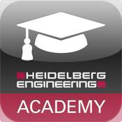 HE Academy