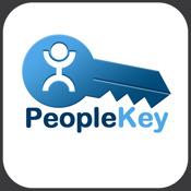 PeopleKey