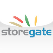 Storegate hard drive wipe