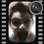 Demon Face demon tools 2 47