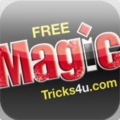 Free Magic free magic search