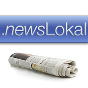 newsLokal email for