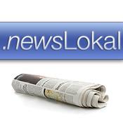 newsLokal email