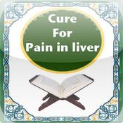 CureLiver