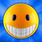 Emoticons em 150 tft