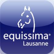 Equissima wxswitch lausanne