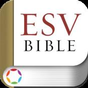 ESV Bible +