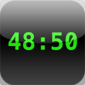 Pace Clock