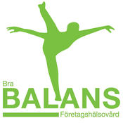 Bra Balans