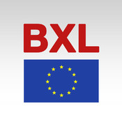 BXL agenda europe current events