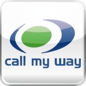 Callmyway