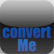convertMe