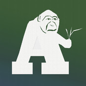 A is For Ape ogg and ape for developer