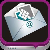 AboCom Mail mindspring webmail