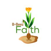 Bbeez Faith