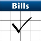 Bills Check check