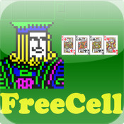 freecell ***** *****