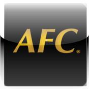 AFC on the Go