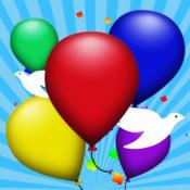 Balloon Pop!!