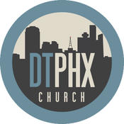 DTPHXCHURCH