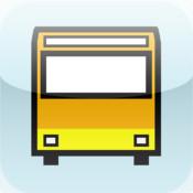 HNL Next Bus