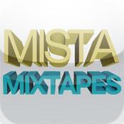 Mr. Mixtapes