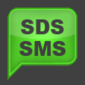 SDS-SMS ver01 sds file