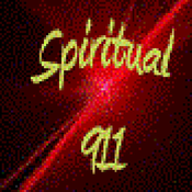 Spiritual 911