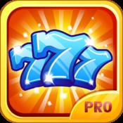 Ace Slots Pro