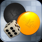 Backgammon-HD