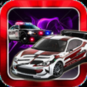 Cop Smash - PRO