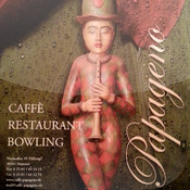 Caffe Papageno