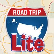 Road Trip Lite road trip