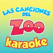 Karaoke Zoo App karaoke mid