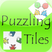 Puzzling Tiles