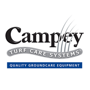 Campey Turf Care