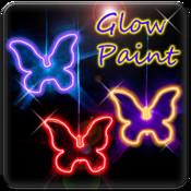 Glow Draw + Paint