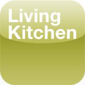 LivingKitchen2013