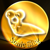 Slug Bricks Free metal slug database