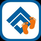Baby App Augsburg danner app