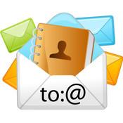 EmailAddressBook