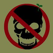 Kill Karoshi (Free)