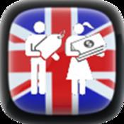UK National Deals