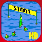 A Boat Challenge HD