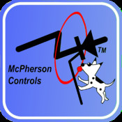McPherson Control