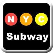 New York Subway HD